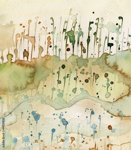 artystyczne-tlo-akwarelowe