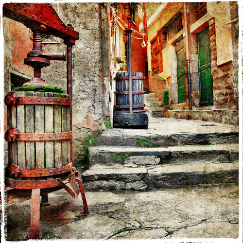 ulice-starego-wloch