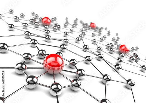 koncepcja-sieci-i-internetu