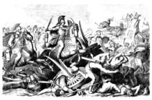 Antiquity : Battle - Alexander...