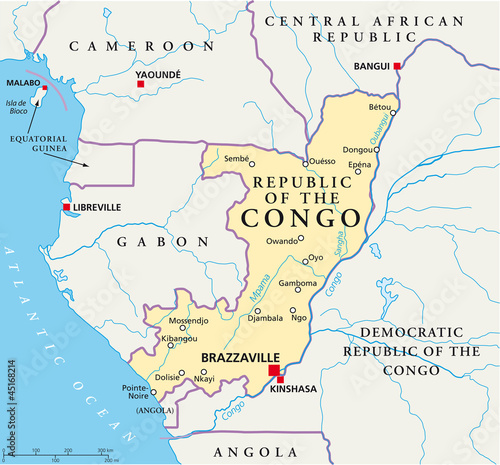Kongo Map on the philippines map, ghana map, afghanistan map, burundi map, borneo map, cameroon map, new zealand map, mali map, indonesia map, gabon map, rwanda map, algeria map, angola map, guinea map, africa map, swaziland map, benin map, burkina faso map, bosnia map, nigeria map, madagascar map, niger map, haiti map, eritrea map, zambia map, central african republic map, senegal map, japan map, spain map, malawi map,