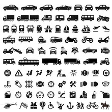 Transport & Car Service