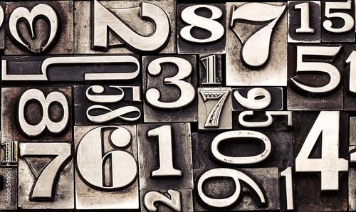 stare-metalowe-liczby