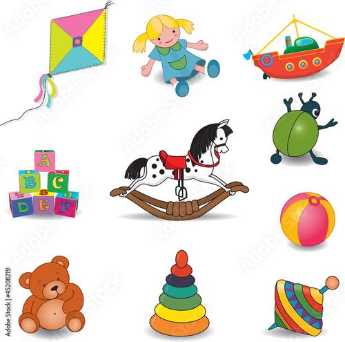 zestaw-zabawek-dla-dzieci