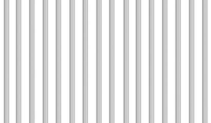 prison grid bars