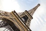 Eiffel Tower, Paris, France - 45319215