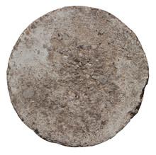 Round Brick