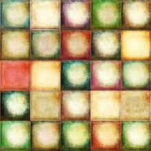 Collage - Texture Grunge