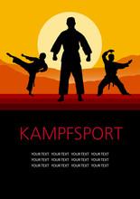 Kampfsport - 18
