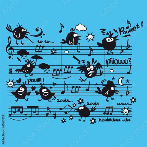 ocena-muzyka-ptak-charakter-koncert-radosc