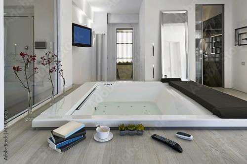 Vasca Da Bagno Moderna : Beautiful vasche da bagno moderne prezzi ispirazione domestica