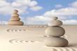 Spirituality and balance