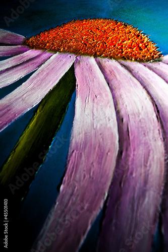 malowanie-kwiatow