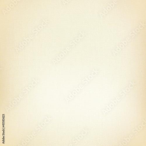 Poster  beige background pattern canvas texture texture with vignette