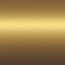 Gold Metal Texture Background Elegant Gold Plate Pattern