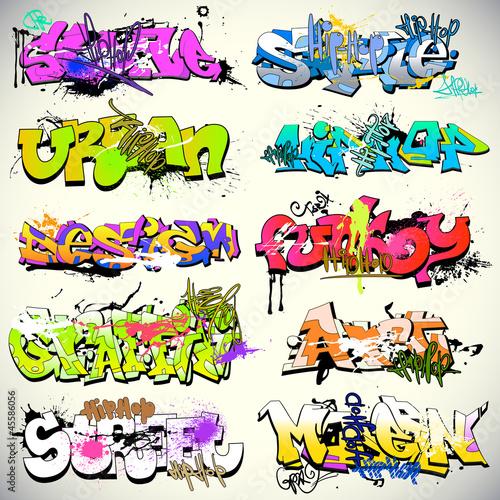 graffiti-sciany-wektor-sztuki-miejskiej