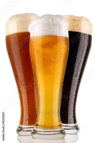 piwo-pszeniczne-1