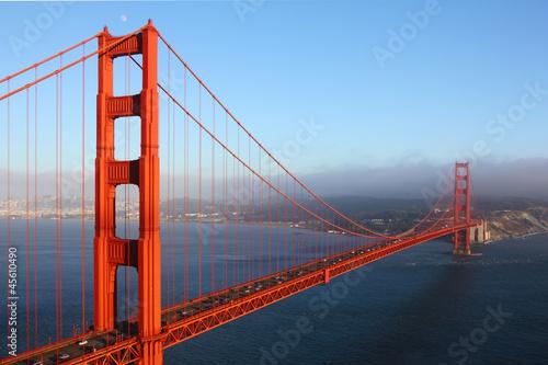 czerwony-most-golden-gate