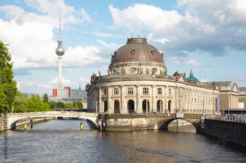 wyspa-muzeow-na-szprewie-berlin