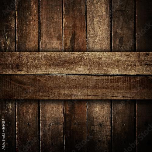 Fototapeta premium stara deska z drewna