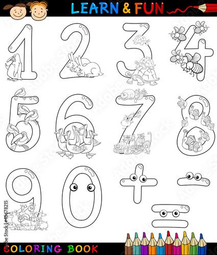 numery-ze-zwierzetami-do-barwienia