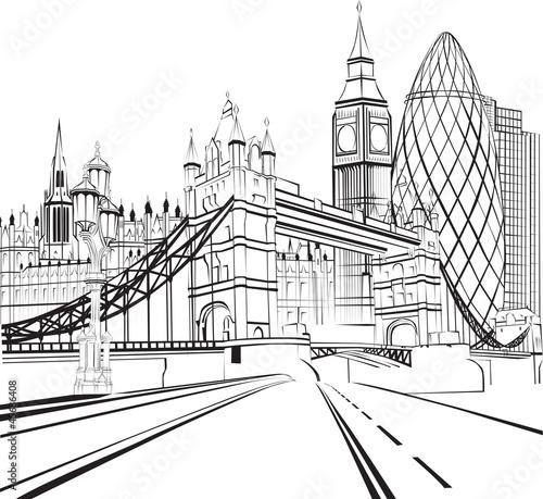 szkic-sylwetki-miasta