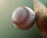 baseball - 45771834