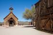 Kirche in Arizona USA
