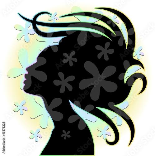 portret-kobiety-stylisty-wlosow-z-logo-flowers-donna-coiffeur
