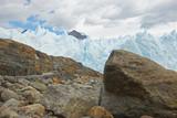 Argentinien - Auf dem Perito Moreno Gletscher