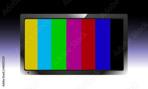 Photo tv3