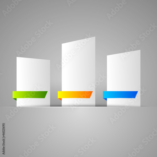 Fotografiet  three cards 2012_10_001