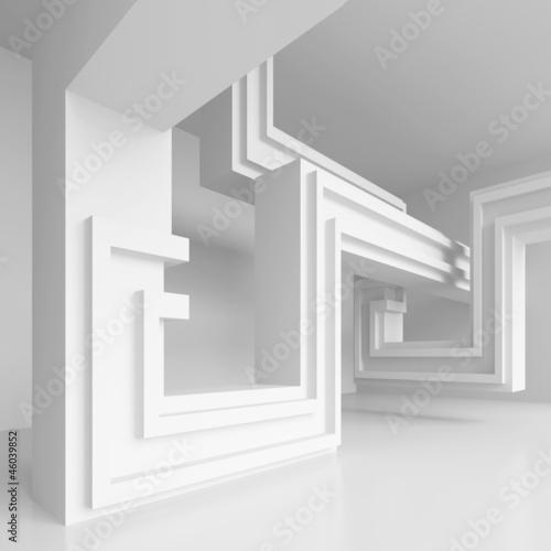 streszczenie-koncepcji-przemyslowej