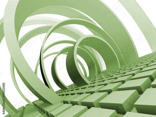 futurystyczny-design-architektoniczny