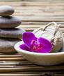 fresh and zen femininity