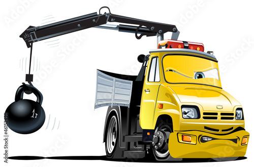 zolty-buldozer