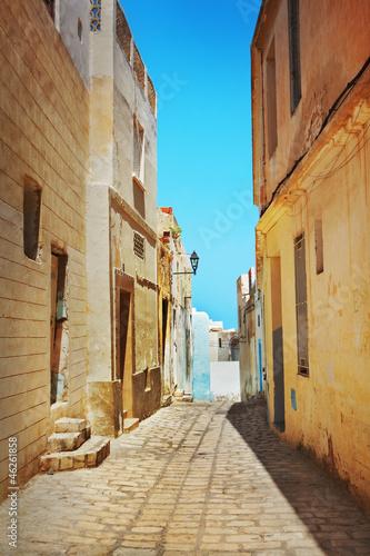 arabska-ulica
