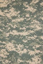 US Army Acu Digital Camouflage...