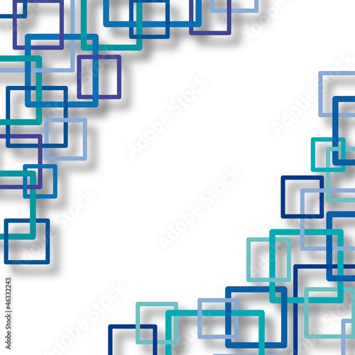 wektorowy-abstrakcjonistyczny-blekit-obciosuje-tlo