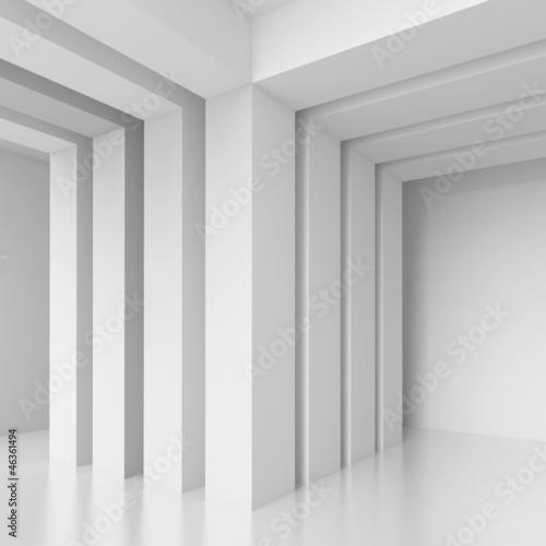 koncepcja-architektury-abstrakcyjnej