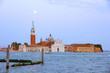 San Giorgio in Venedig