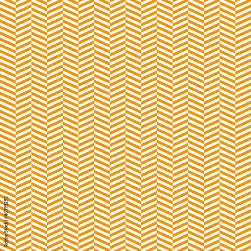 chevron pattern background Wallpaper Mural