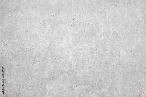 Fototapeta beton   szara-sciana-cementu