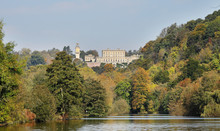 Cliveden House, An English Sta...