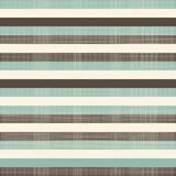 elegant retro horizontal lines seamless background