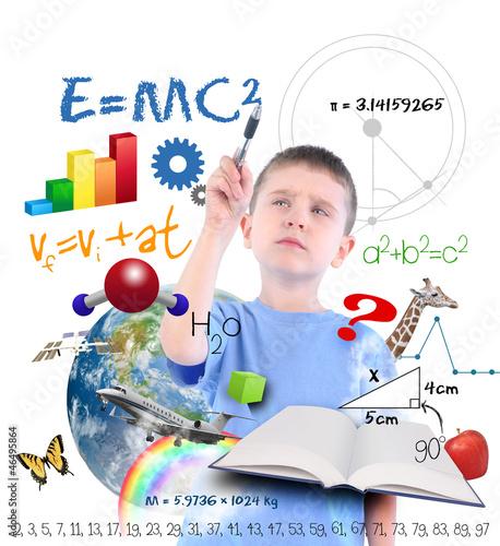 sciaga-z-fizyki-dla-dzieci