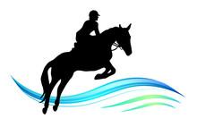 Pferdesport - 15