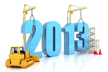 Year 2013 Growth