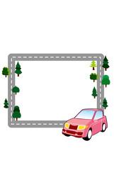 エコ,エコカー,電気自動車,クリーンエネルギー,優しい,自然エネルギー,排気,再生,エネルギー
