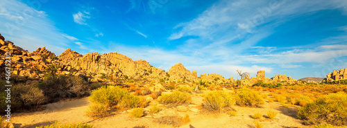 hidden-valley-w-joshua-tree-national-park-usa-s